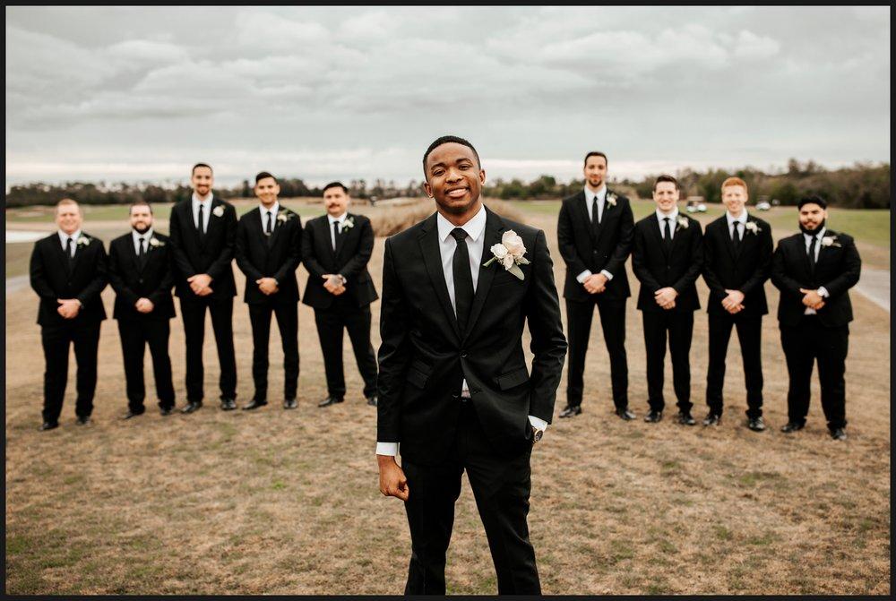 Orlando-Wedding-Photographer-destination-wedding-photographer-florida-wedding-photographer-bohemian-wedding-photographer_1275.jpg