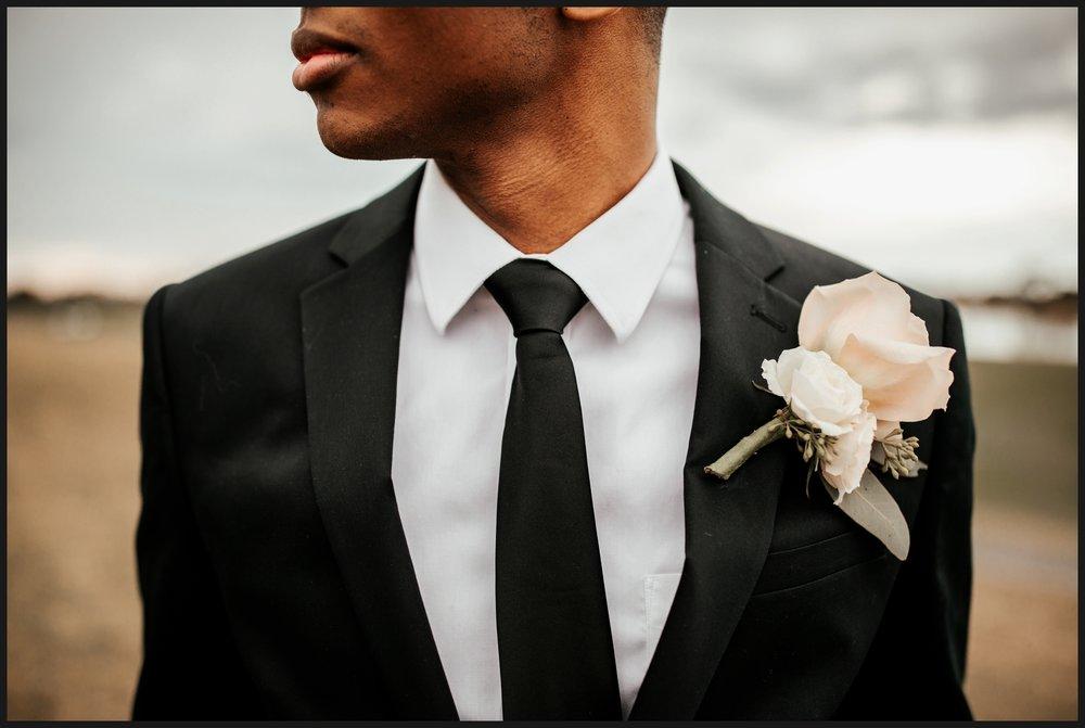 Orlando-Wedding-Photographer-destination-wedding-photographer-florida-wedding-photographer-bohemian-wedding-photographer_1277.jpg