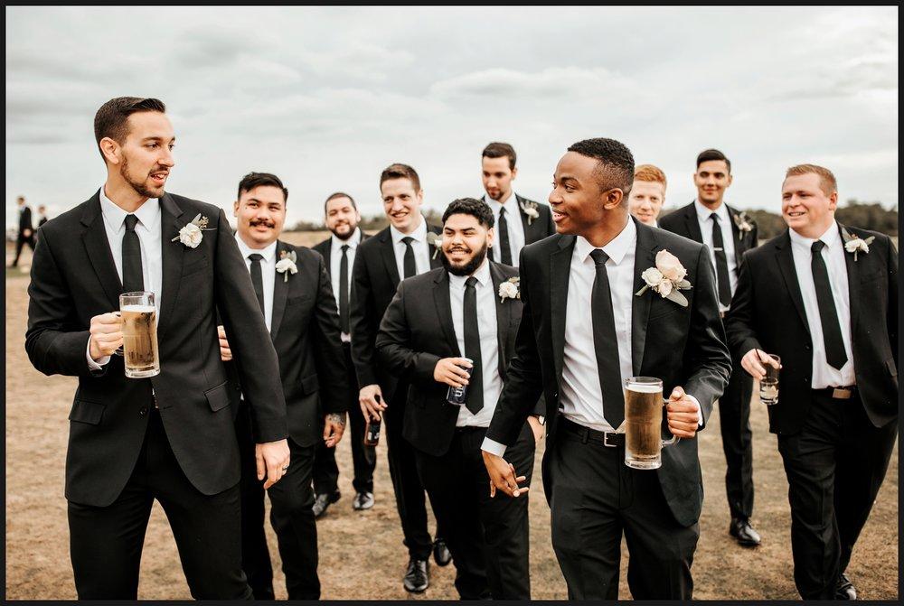 Orlando-Wedding-Photographer-destination-wedding-photographer-florida-wedding-photographer-bohemian-wedding-photographer_1278.jpg