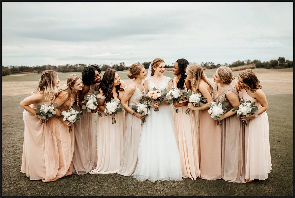 Orlando-Wedding-Photographer-destination-wedding-photographer-florida-wedding-photographer-bohemian-wedding-photographer_1279.jpg