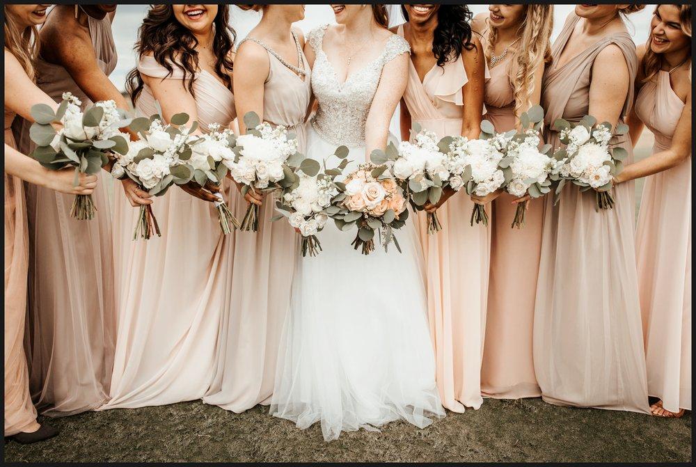 Orlando-Wedding-Photographer-destination-wedding-photographer-florida-wedding-photographer-bohemian-wedding-photographer_1280.jpg