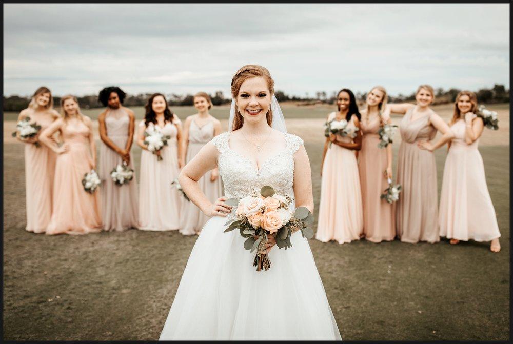 Orlando-Wedding-Photographer-destination-wedding-photographer-florida-wedding-photographer-bohemian-wedding-photographer_1281.jpg