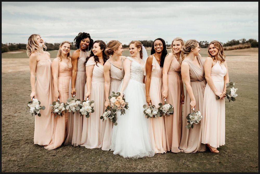 Orlando-Wedding-Photographer-destination-wedding-photographer-florida-wedding-photographer-bohemian-wedding-photographer_1282.jpg