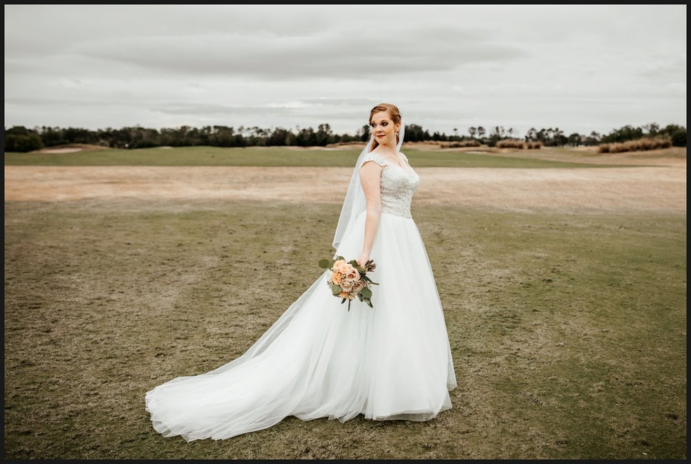 Orlando-Wedding-Photographer-destination-wedding-photographer-florida-wedding-photographer-bohemian-wedding-photographer_1284.jpg