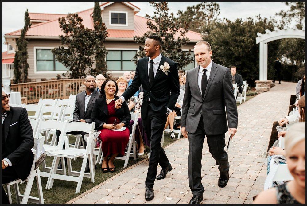 Orlando-Wedding-Photographer-destination-wedding-photographer-florida-wedding-photographer-bohemian-wedding-photographer_1288.jpg