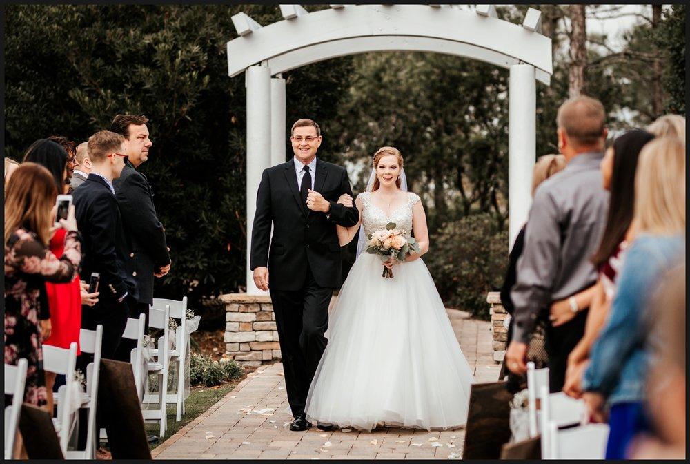 Orlando-Wedding-Photographer-destination-wedding-photographer-florida-wedding-photographer-bohemian-wedding-photographer_1290.jpg