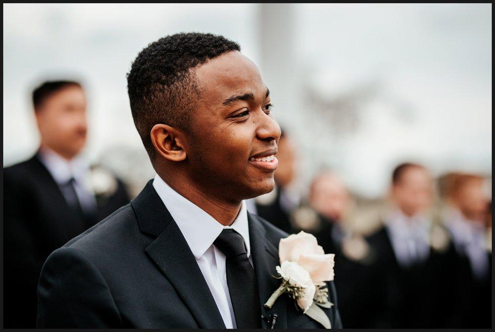 Orlando-Wedding-Photographer-destination-wedding-photographer-florida-wedding-photographer-bohemian-wedding-photographer_1291.jpg