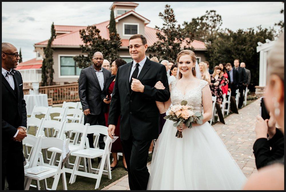 Orlando-Wedding-Photographer-destination-wedding-photographer-florida-wedding-photographer-bohemian-wedding-photographer_1293.jpg