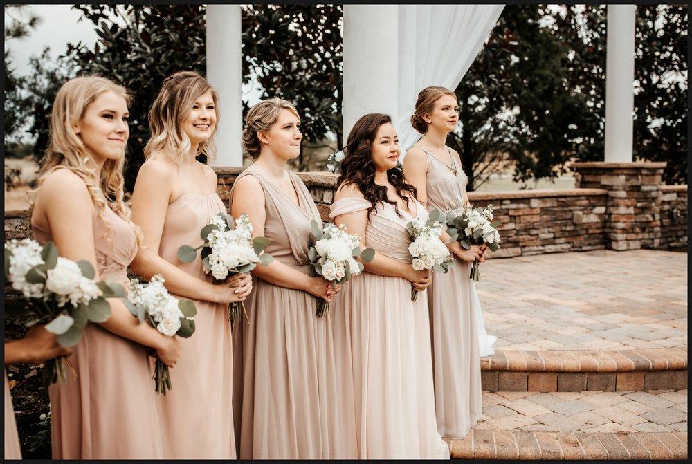 Orlando-Wedding-Photographer-destination-wedding-photographer-florida-wedding-photographer-bohemian-wedding-photographer_1292.jpg