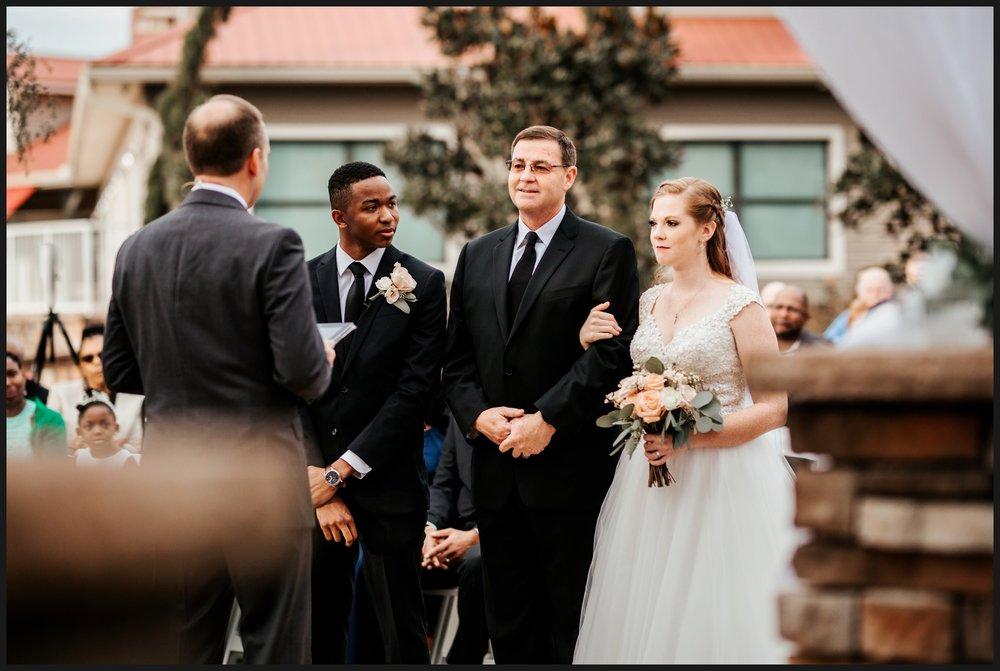 Orlando-Wedding-Photographer-destination-wedding-photographer-florida-wedding-photographer-bohemian-wedding-photographer_1294.jpg