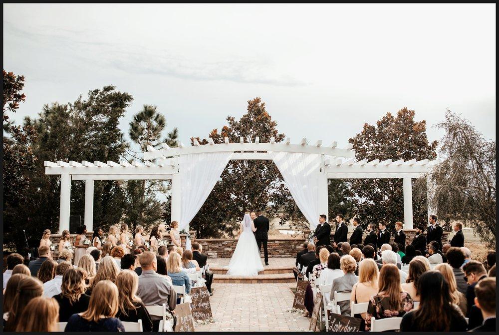 Orlando-Wedding-Photographer-destination-wedding-photographer-florida-wedding-photographer-bohemian-wedding-photographer_1295.jpg