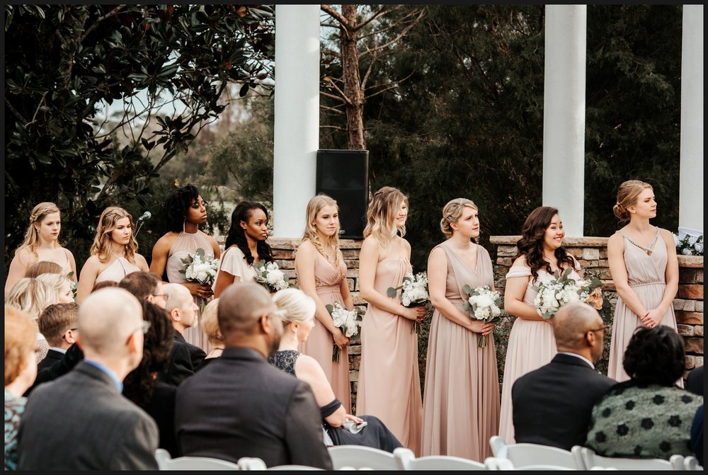 Orlando-Wedding-Photographer-destination-wedding-photographer-florida-wedding-photographer-bohemian-wedding-photographer_1296.jpg