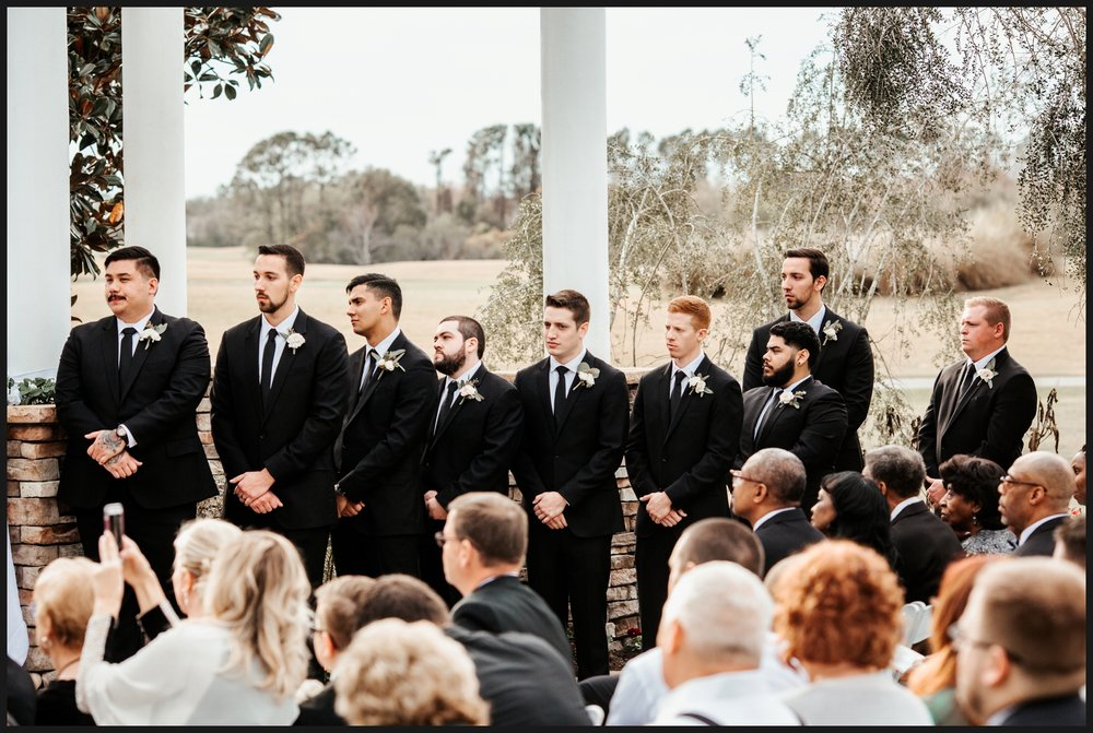 Orlando-Wedding-Photographer-destination-wedding-photographer-florida-wedding-photographer-bohemian-wedding-photographer_1297.jpg
