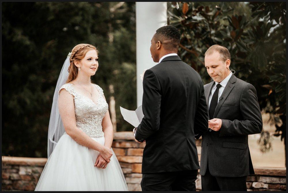 Orlando-Wedding-Photographer-destination-wedding-photographer-florida-wedding-photographer-bohemian-wedding-photographer_1298.jpg