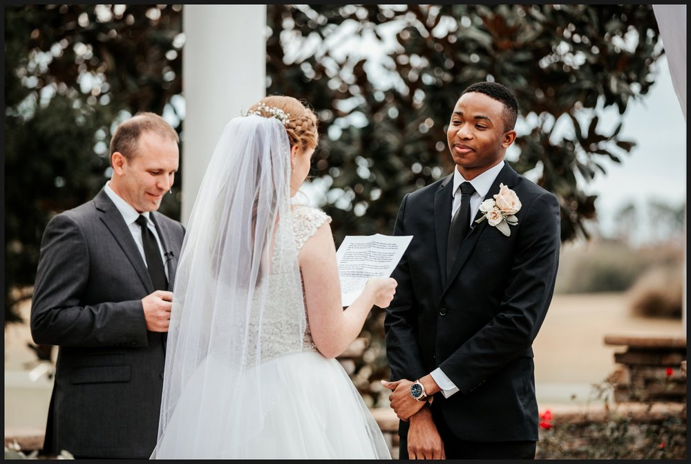 Orlando-Wedding-Photographer-destination-wedding-photographer-florida-wedding-photographer-bohemian-wedding-photographer_1299.jpg