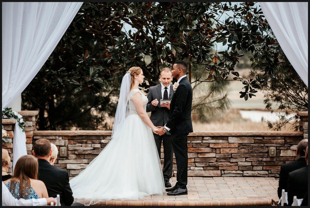 Orlando-Wedding-Photographer-destination-wedding-photographer-florida-wedding-photographer-bohemian-wedding-photographer_1300.jpg