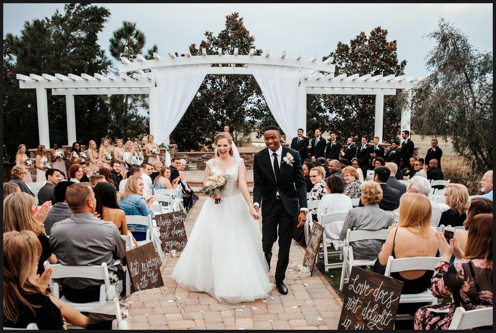 Orlando-Wedding-Photographer-destination-wedding-photographer-florida-wedding-photographer-bohemian-wedding-photographer_1301.jpg