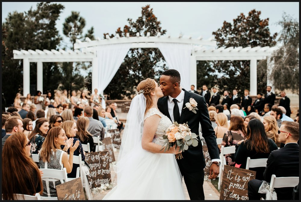 Orlando-Wedding-Photographer-destination-wedding-photographer-florida-wedding-photographer-bohemian-wedding-photographer_1302.jpg