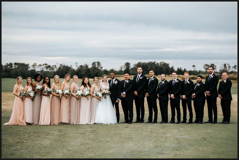 Orlando-Wedding-Photographer-destination-wedding-photographer-florida-wedding-photographer-bohemian-wedding-photographer_1303.jpg