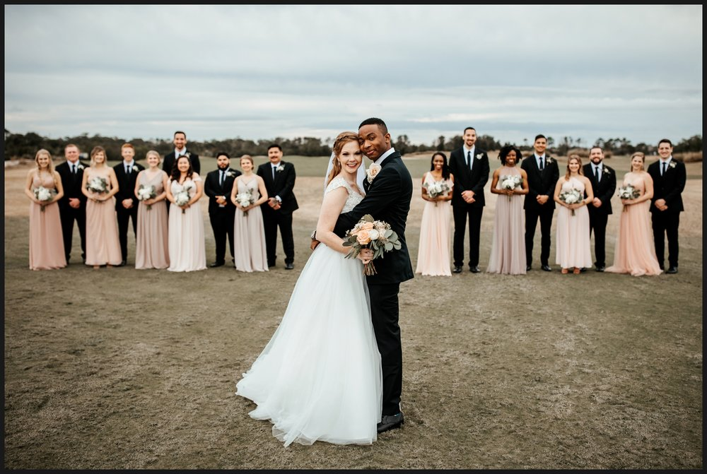 Orlando-Wedding-Photographer-destination-wedding-photographer-florida-wedding-photographer-bohemian-wedding-photographer_1304.jpg