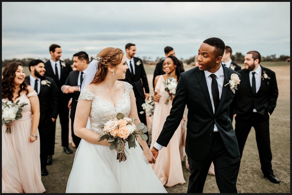 Orlando-Wedding-Photographer-destination-wedding-photographer-florida-wedding-photographer-bohemian-wedding-photographer_1305.jpg