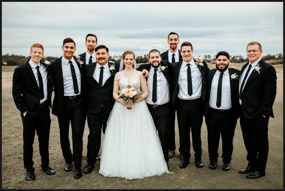 Orlando-Wedding-Photographer-destination-wedding-photographer-florida-wedding-photographer-bohemian-wedding-photographer_1306.jpg