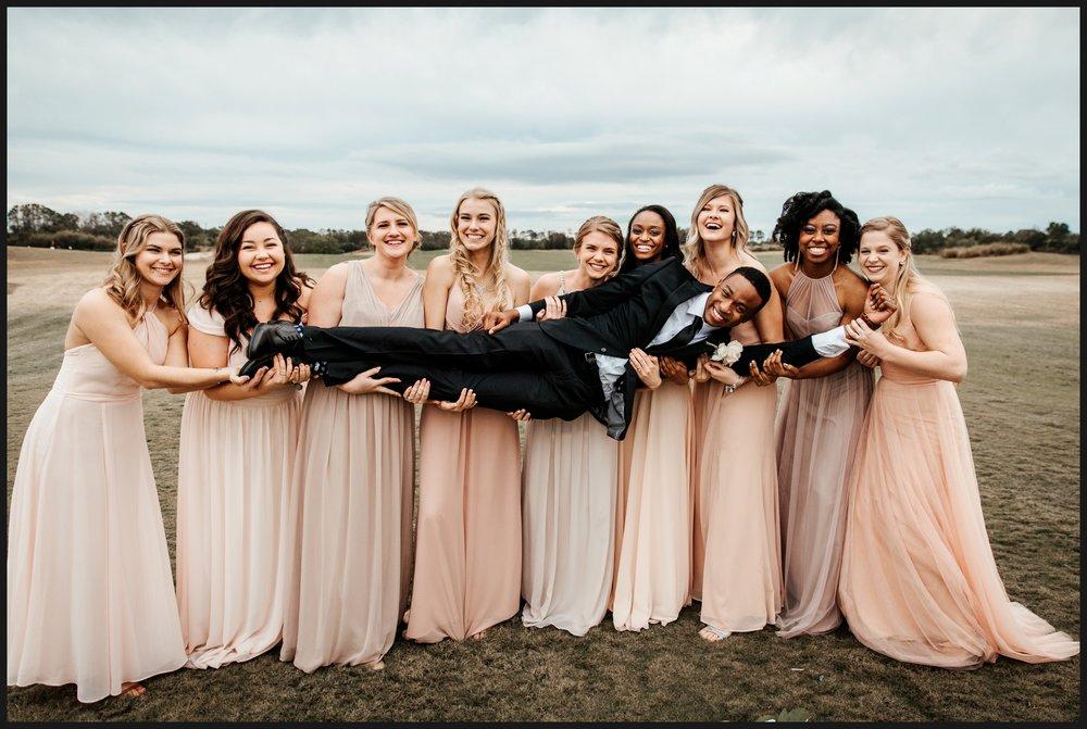 Orlando-Wedding-Photographer-destination-wedding-photographer-florida-wedding-photographer-bohemian-wedding-photographer_1307.jpg