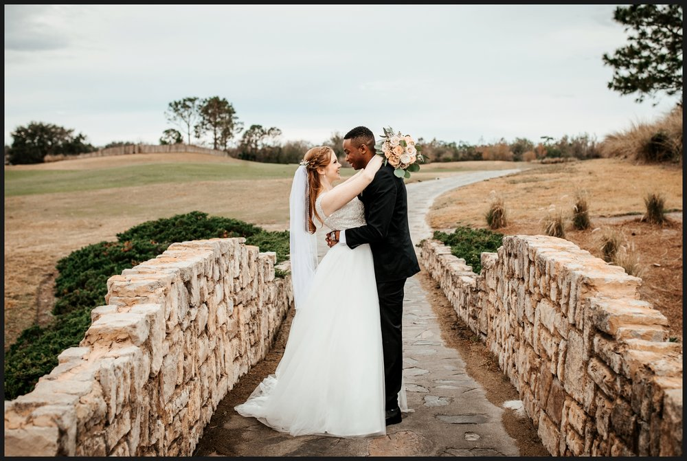 Orlando-Wedding-Photographer-destination-wedding-photographer-florida-wedding-photographer-bohemian-wedding-photographer_1308.jpg