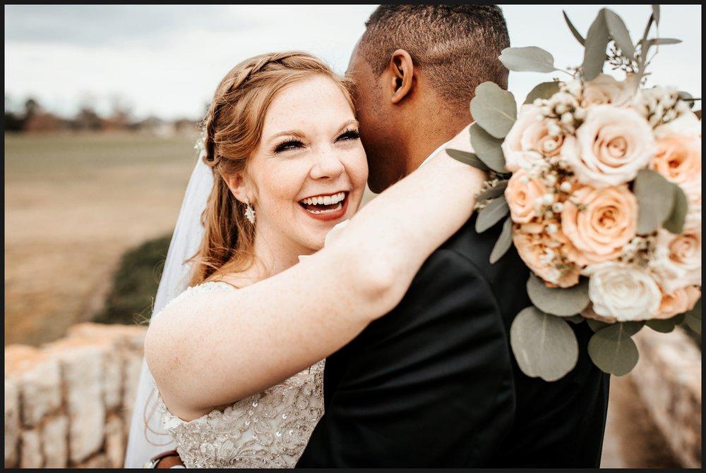 Orlando-Wedding-Photographer-destination-wedding-photographer-florida-wedding-photographer-bohemian-wedding-photographer_1309.jpg