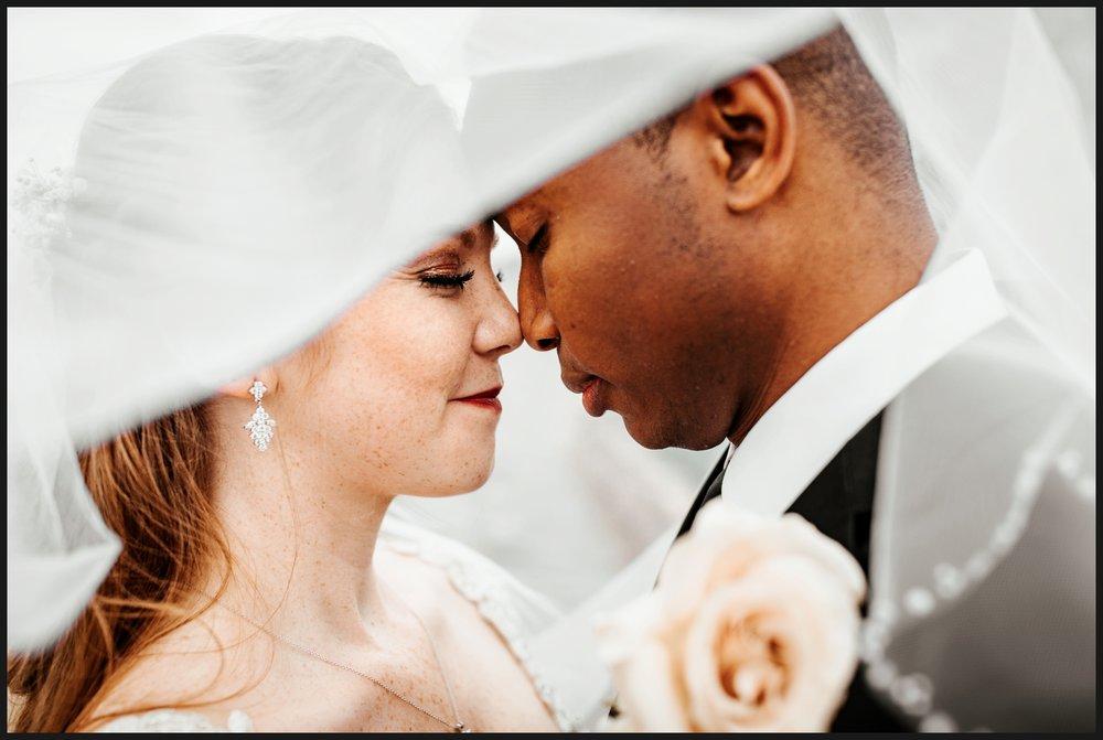 Orlando-Wedding-Photographer-destination-wedding-photographer-florida-wedding-photographer-bohemian-wedding-photographer_1310.jpg