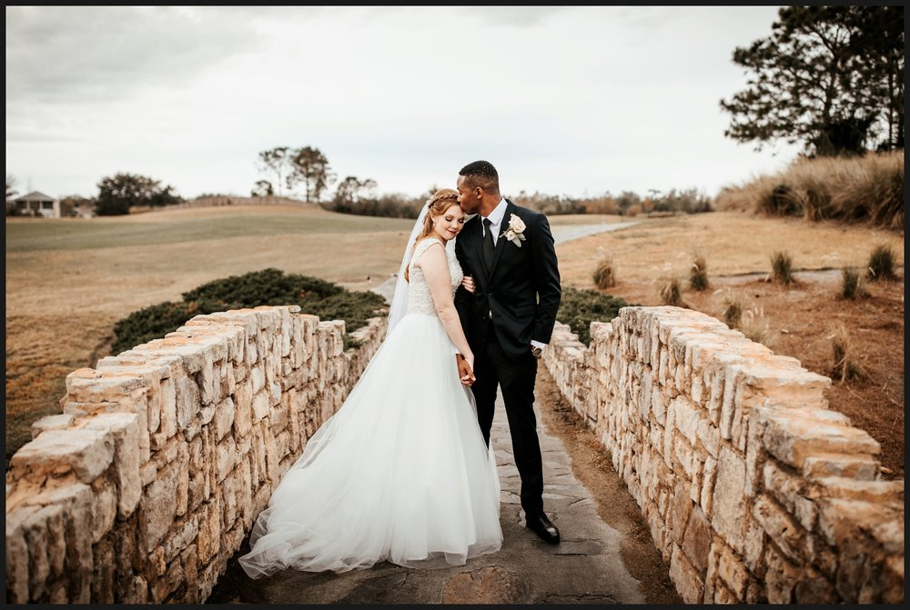Orlando-Wedding-Photographer-destination-wedding-photographer-florida-wedding-photographer-bohemian-wedding-photographer_1311.jpg