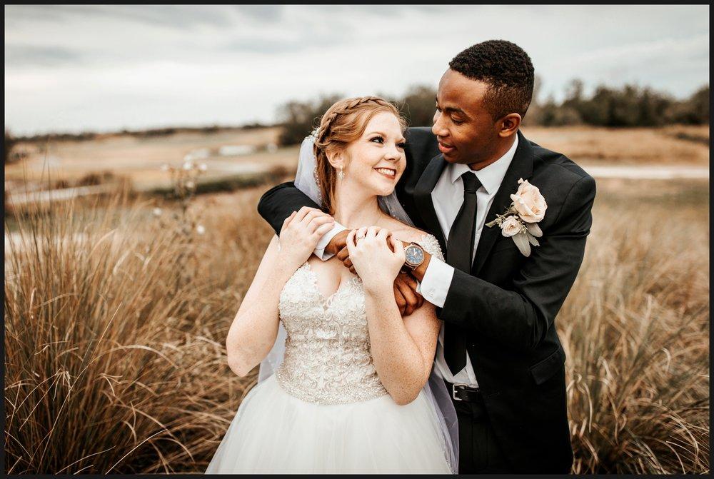 Orlando-Wedding-Photographer-destination-wedding-photographer-florida-wedding-photographer-bohemian-wedding-photographer_1312.jpg