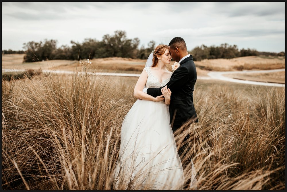 Orlando-Wedding-Photographer-destination-wedding-photographer-florida-wedding-photographer-bohemian-wedding-photographer_1313.jpg