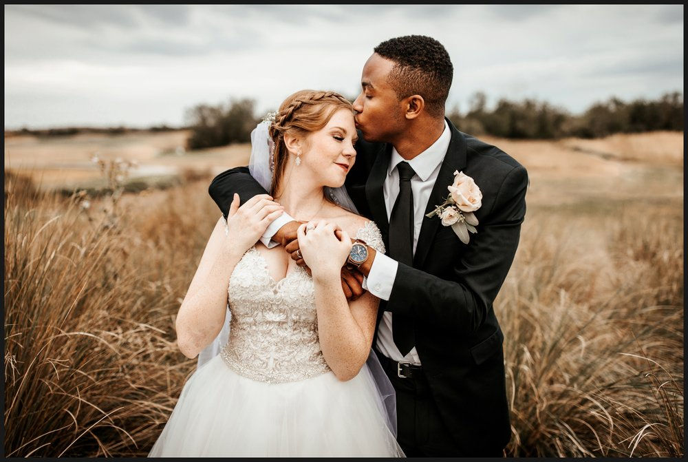 Orlando-Wedding-Photographer-destination-wedding-photographer-florida-wedding-photographer-bohemian-wedding-photographer_1314.jpg