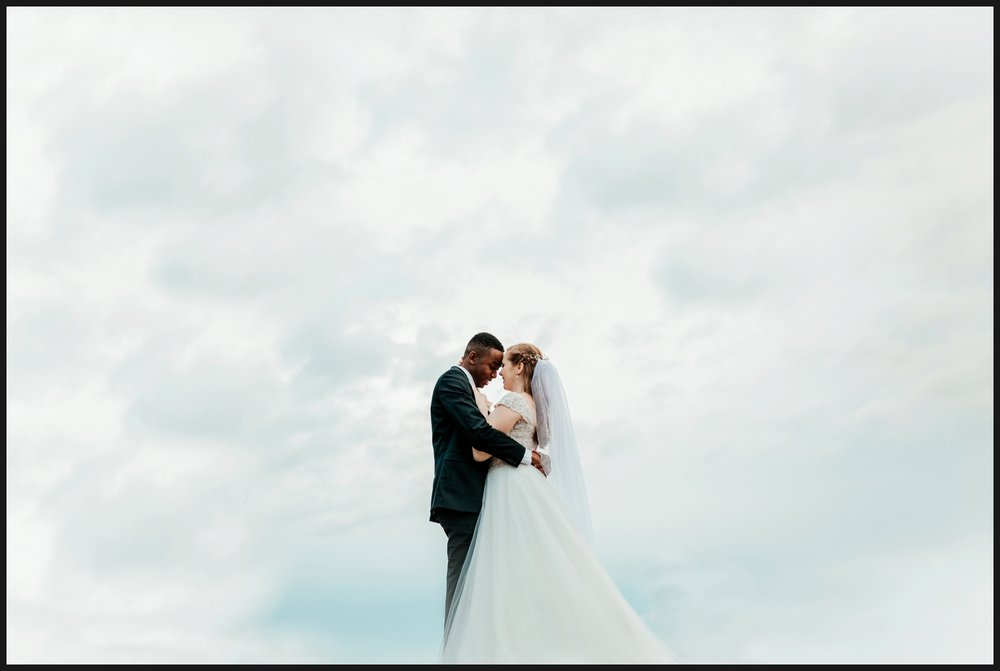 Orlando-Wedding-Photographer-destination-wedding-photographer-florida-wedding-photographer-bohemian-wedding-photographer_1316.jpg
