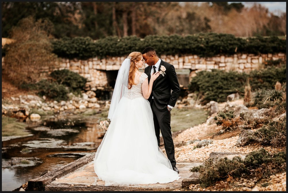 Orlando-Wedding-Photographer-destination-wedding-photographer-florida-wedding-photographer-bohemian-wedding-photographer_1315.jpg
