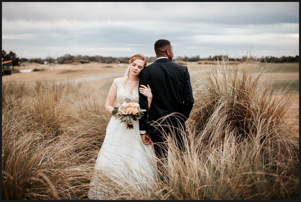 Orlando-Wedding-Photographer-destination-wedding-photographer-florida-wedding-photographer-bohemian-wedding-photographer_1317.jpg