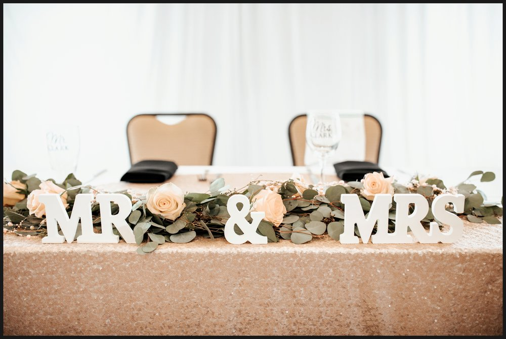 Orlando-Wedding-Photographer-destination-wedding-photographer-florida-wedding-photographer-bohemian-wedding-photographer_1319.jpg