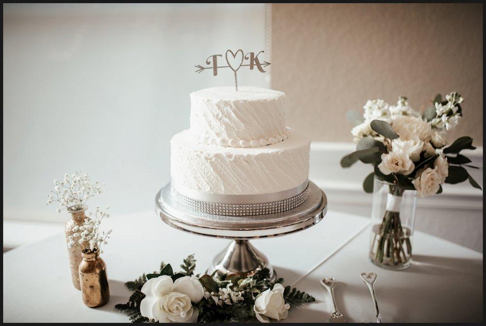 Orlando-Wedding-Photographer-destination-wedding-photographer-florida-wedding-photographer-bohemian-wedding-photographer_1321.jpg
