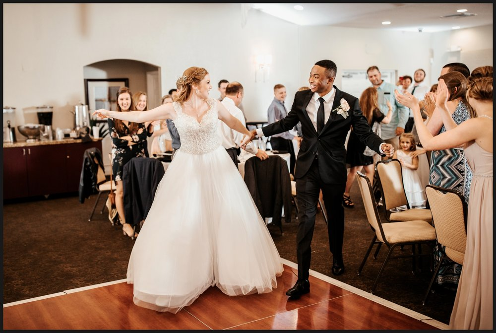Orlando-Wedding-Photographer-destination-wedding-photographer-florida-wedding-photographer-bohemian-wedding-photographer_1322.jpg