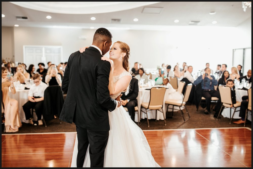 Orlando-Wedding-Photographer-destination-wedding-photographer-florida-wedding-photographer-bohemian-wedding-photographer_1323.jpg