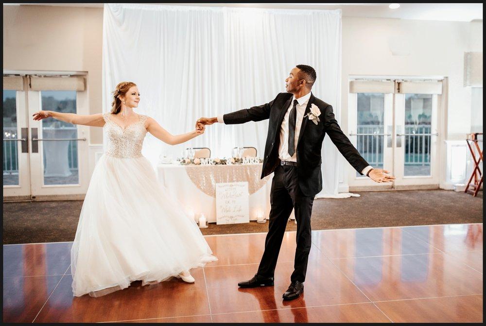 Orlando-Wedding-Photographer-destination-wedding-photographer-florida-wedding-photographer-bohemian-wedding-photographer_1324.jpg