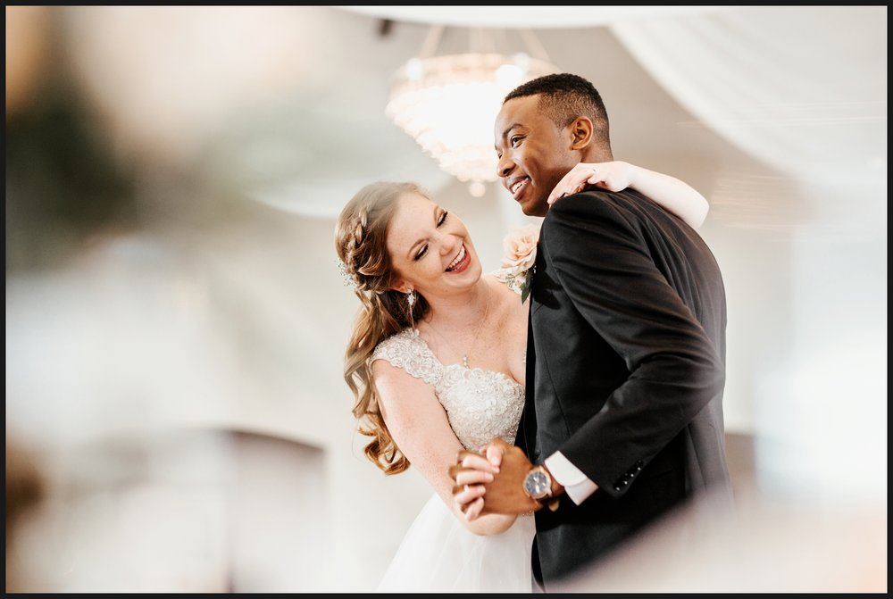Orlando-Wedding-Photographer-destination-wedding-photographer-florida-wedding-photographer-bohemian-wedding-photographer_1325.jpg
