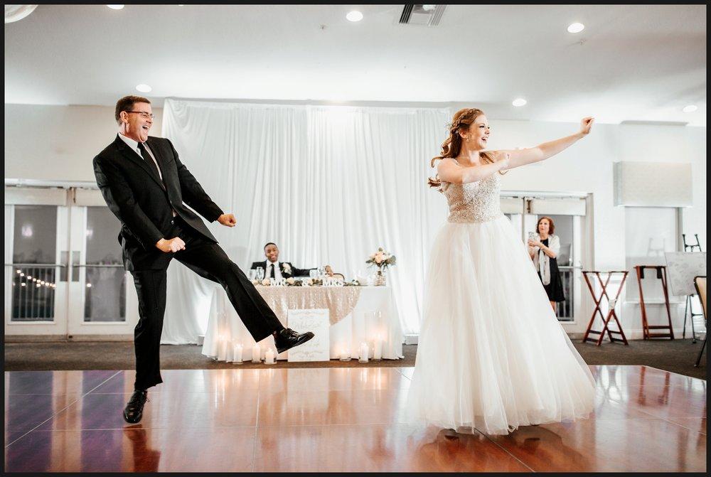 Orlando-Wedding-Photographer-destination-wedding-photographer-florida-wedding-photographer-bohemian-wedding-photographer_1326.jpg