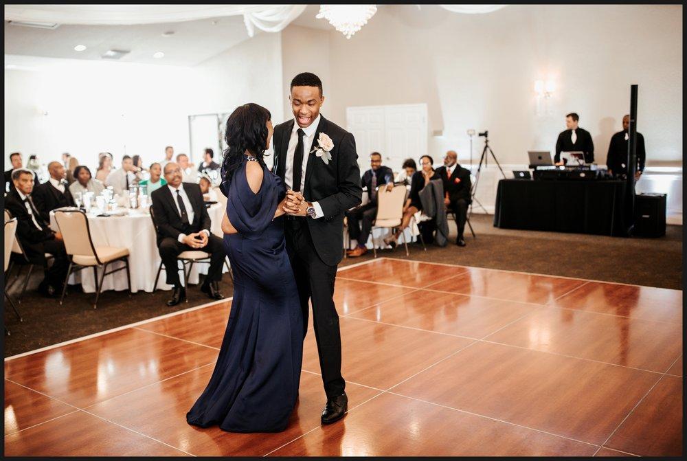 Orlando-Wedding-Photographer-destination-wedding-photographer-florida-wedding-photographer-bohemian-wedding-photographer_1327.jpg