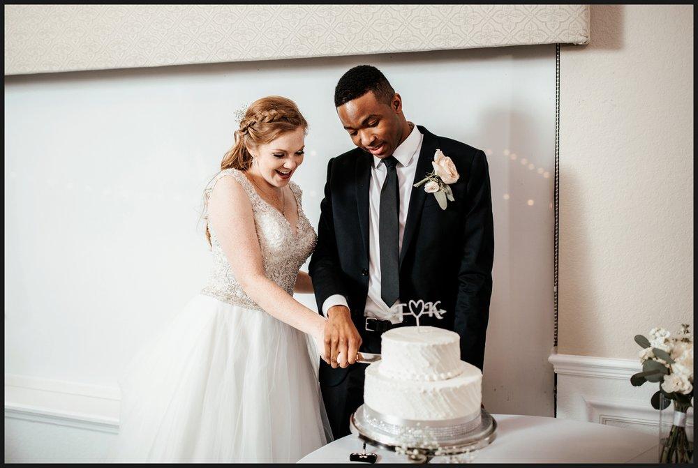 Orlando-Wedding-Photographer-destination-wedding-photographer-florida-wedding-photographer-bohemian-wedding-photographer_1328.jpg
