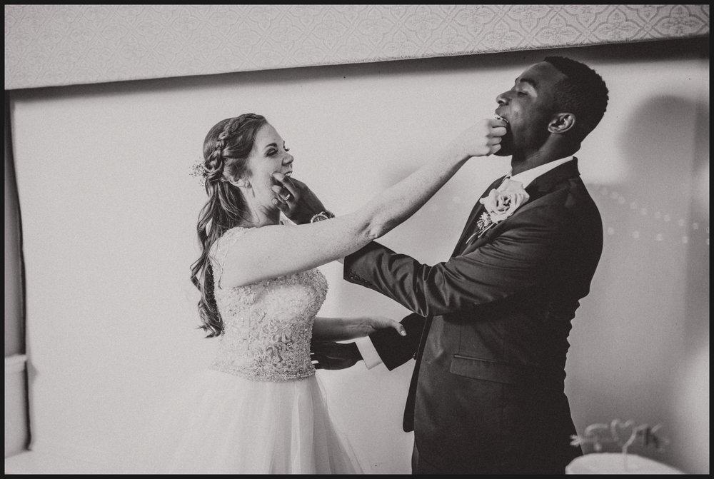 Orlando-Wedding-Photographer-destination-wedding-photographer-florida-wedding-photographer-bohemian-wedding-photographer_1329.jpg