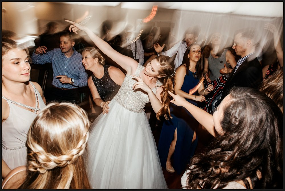 Orlando-Wedding-Photographer-destination-wedding-photographer-florida-wedding-photographer-bohemian-wedding-photographer_1330.jpg