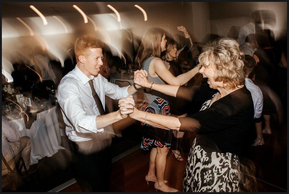 Orlando-Wedding-Photographer-destination-wedding-photographer-florida-wedding-photographer-bohemian-wedding-photographer_1331.jpg