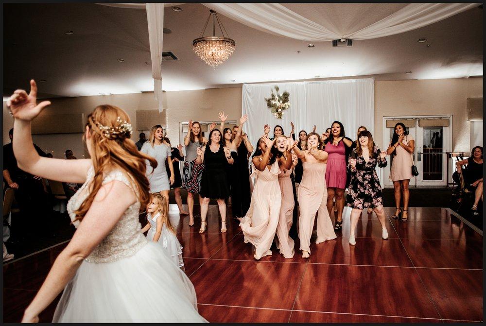 Orlando-Wedding-Photographer-destination-wedding-photographer-florida-wedding-photographer-bohemian-wedding-photographer_1333.jpg